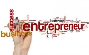 D52 Supporting Entrepreneurs